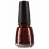 China Glaze Nail Polish, Foxy 931