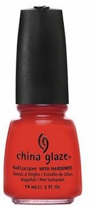 China Glaze Nail Polish, Make Some Noise 1035