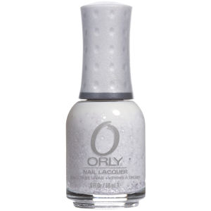 Orly Nail Polish, Peaceful Opposition 40784