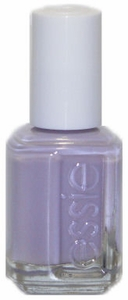 Essie Nail Polish, Looking For Love 634