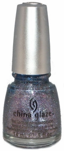 China Glaze Nail Polish, Prism 1026