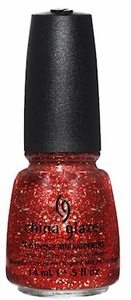 China Glaze Pure Joy Nail Polish 1113