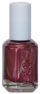Essie Nail Polish, Showstopper 625