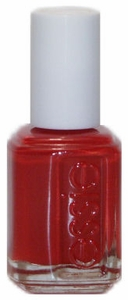 Essie Nail Polish, Who's She Red 627