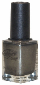 Color Club Snakeskin Nail Polish 901