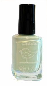 Chick Nail Polish, Cutie Pie