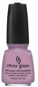 China Glaze Nail Polish, Sweet Hook 1040