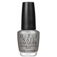 OPI Nail Polish, Lucerne-tainly Look Marvelous! NLZ18