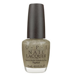 OPI Nail Polish, Glamour Game HL808