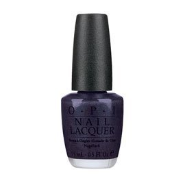 OPI Nail Polish, OPI Ink NLB61