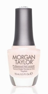 Morgan Taylor Nail Polish, Sugar Fix 05