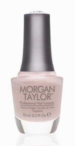Morgan Taylor Nail Polish, Polished Up 19