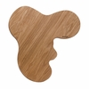 Iittala Aalto Oak Serving Trays / Cutting Board