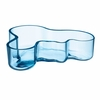 iittala Aalto Small Light Blue Tray