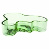 iittala Aalto Apple Green Small Tray