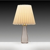 Artek Maire Gullichsen M510 - Table Lamp