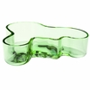 iittala Aalto Apple Green Mini Bowls - 5-1/2""