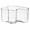 iittala Aalto Grand Bowl - Clear