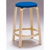 Artek Alvar Aalto Kitchen / Bar Stool 64 - Your Own Materials