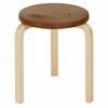 Artek Special Edition Monocle Stool 60