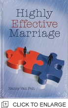 Highly Effective Marriage -