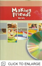 Making Friends (7 vol.)