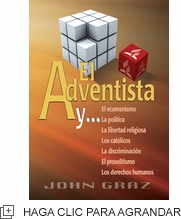 El Adventista y...