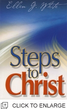 Steps to Christ (Economy)