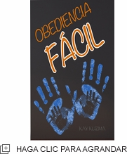 OBEDIENCIA F�CIL