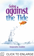 Going Against the Tide