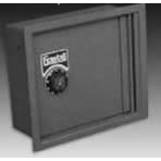 Gardall SL4000 Heavy Duty Wall Safe