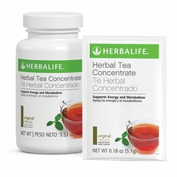 Herbal Tea Concentrate (Large)