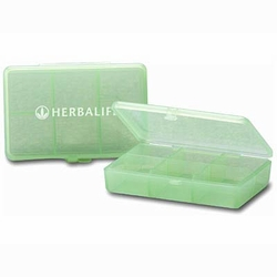 Tablet Box - Small (Set of 10)