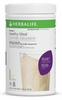 Formula 1 Allergen-Free* Healthy Meal Nutritional Shake Mix(810g)