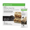 Formula 1 Express Meal Bar, Cookies �n Cream