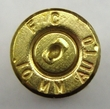 10 MM Once Fired Brass 500 count- Out of Stock
