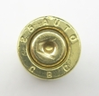 25  ACP Once Fired Pistol Brass  500 count