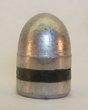 .45 ACP 230 Gr. RN BB 500 count  size 452