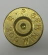 "300 WIN MAG Once Fired Brass 200 count ""out of stock"""