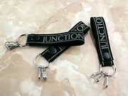 Junction Produce VIP 3 Key Ring Holder (SOLD OUT)