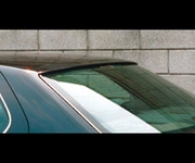 Junction Produce Roof Wing Lexus LS400 95-97