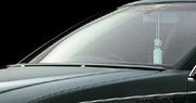 Junction Produce Bonnet Spoiler Lexus GS300/400/430 98-05