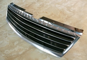 Junction Produce Billet Grill Lexus GS300/400/430 98-05
