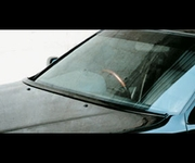 Junction Produce Bonnet Spoiler Lexus LS400 89-94