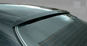 Junction Produce Roof Wing (FRP) Nissan Q45 97-01