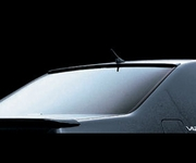 Junction Produce Ares Roof Wing Mercedes S-Class W140