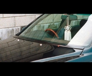 Junction Produce Destinys Bonnet Spoiler Lexus LS400 98-00