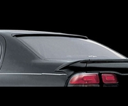Junction Produce Roof Wing (FRP) Lexus GS300 93-97