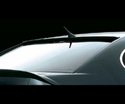 Junction Produce Roof Wing (FRP) Lexus GS300/400/430 98-05