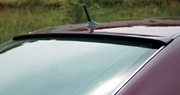 Junction Produce Roof Wing (FRP) Lexus LS430 01-03